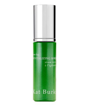Kat Burki Rose Hip Revitalizing Serum - 1 oz
