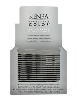 Kenra Color Lightener 1 oz