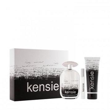 Kensie Fragrance for Her Eau De Parfum