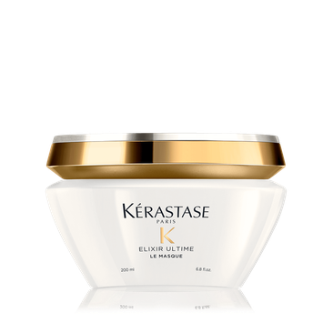 Kérastase Elixir Ultime Le Masque Hair Mask