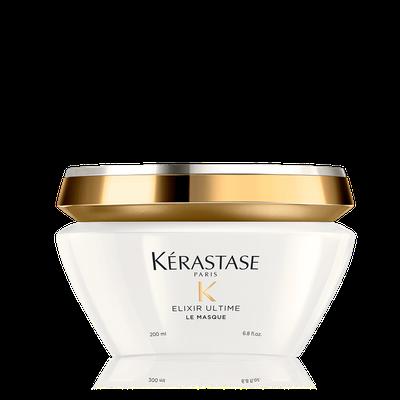Kérastase Elixir Ultime Le Masque Hair Mask