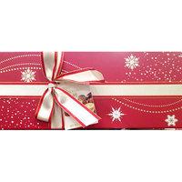 Kirkland Signature Belgian Luxury Chocolates in Gift Box, 46 Pieces (20.1 oz)