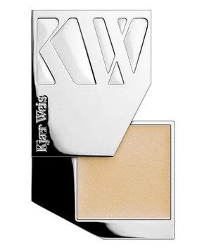 Kjaer Weis Women's Highlighter - Ravishing