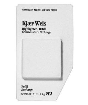 Kjaer Weis Women's Highlighter Refill - Ravishing