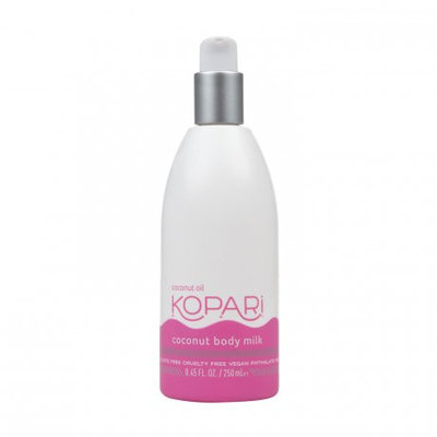 Kopari Coconut Body Milk