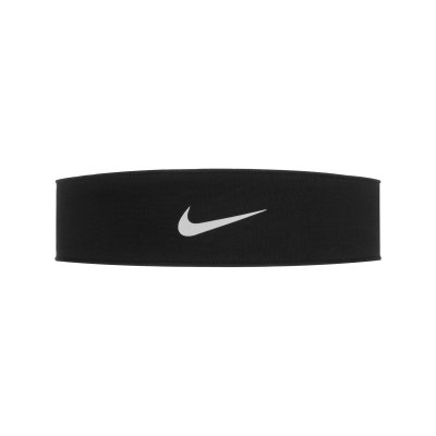 Nike Women's Fury Tapered Headband