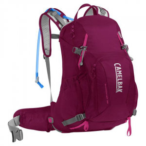 Hiking Essentials by Ann K.