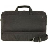 Tucano Dritta Carrying Case (Briefcase) for 17