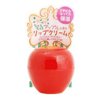 BCL - Apple Lip Cream 1 pc