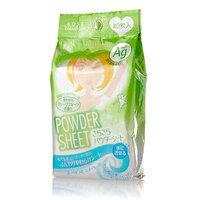 Kose - Softymo Powder Sheet (Grapefruit) 40 pcs