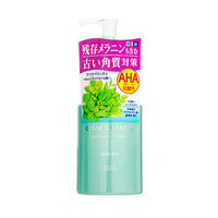 Kose - Clear Balance Medicated Lotion EX 270ml