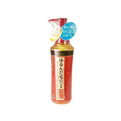 SANA - Ho-Jun-Ki Cleansing Oil with Royal Jelly 150ml