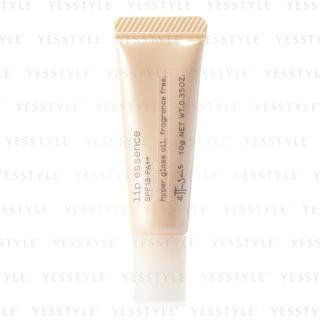ettusais - Lip Essence SPF18 PA++ 10g/0.35oz