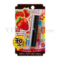 Bison - Lip Cream (Ichigomitsu) 1pc