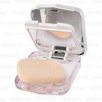 Shiseido - Maquillage Compact Case T 1 pc