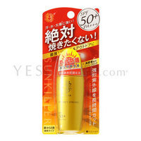 ISEHAN - Sunkiller Perfect Strong Plus SPF 50+ PA+++ 30ml