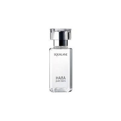 HABA - Squalane 30ml