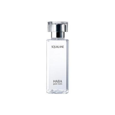 HABA - Squalane 60ml