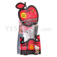 Rosette - Hello Kitty Hand Cream 30g