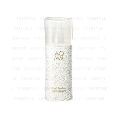 Cosme Decorte - Repair Emulsion 200ml