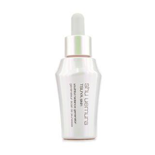 Shu Uemura Tsuya Skin Youthful Radiance Generator Essence 30ml/1oz