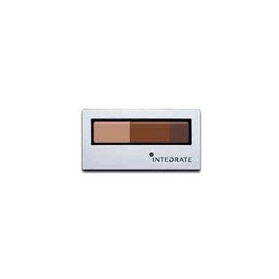 Shiseido - INTEGRATE Eyebrow Powder (BR631) 1 pc