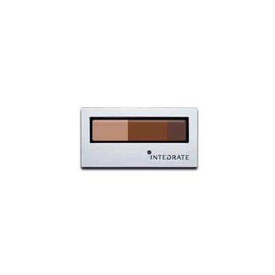 Shiseido - INTEGRATE Eyebrow Powder (BR631) 1 pc