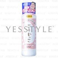 SANA - Beautymade Mineral Emulsion 150ml