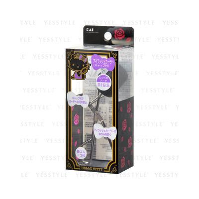 KAI - Hello Kitty Eyelash Curler (KK-1743) 1 pc