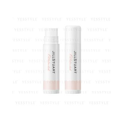 Jill Stuart - Angel Oil Balm Stick 3.3g