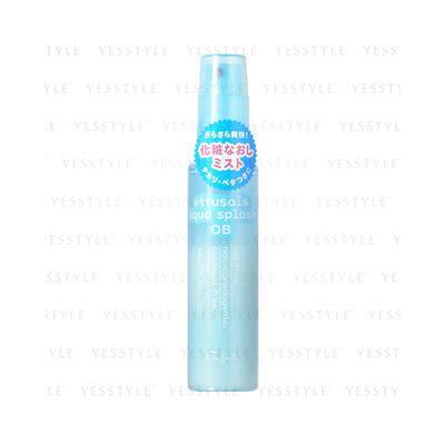 ettusais - Aqua Splash OB 58ml