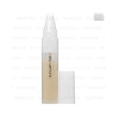 Shu Uemura Point Concealer, 5Yr Medium Light