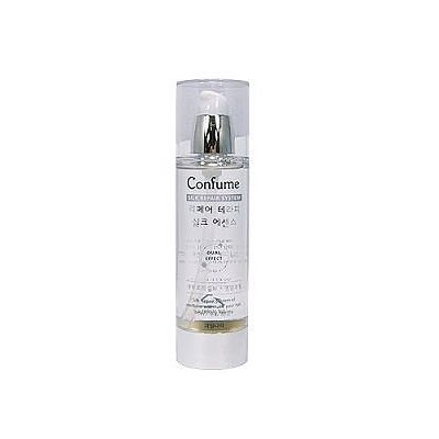 Kwailnara Confume Repair Therapy Essence 100ml 100ml