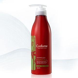 Kwailnara Confume Total Hair Serum 500ml 500ml