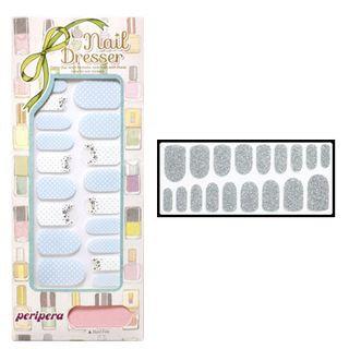 Peripera Nail Dresser