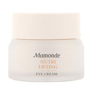 Mamonde Nutri Lifting Eye Cream