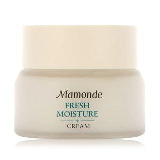 Mamonde Fresh Moisture Cream