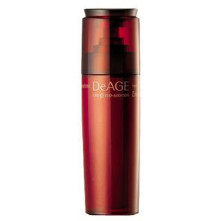 Charm Zone DeAGE Red Addition Emulsion 60ml 60ml