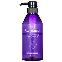 Kwailnara Confume Hair Glaze 600ml 600ml