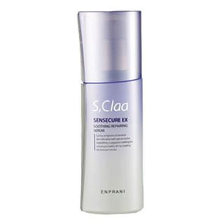 S,claa Sense Cure EX Soothing Repairing Serum 40ml 40ml