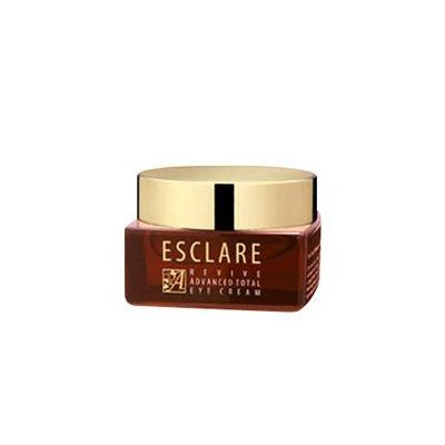 S,claa EsClare Revive Advanced Total Eye Cream 30ml 30ml