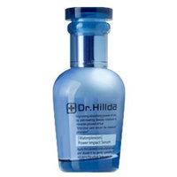 Dr. Hillda Waterplextion Power Impact Serum 50ml 50ml