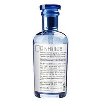 Dr. Hillda Waterplexion First Infusion Skin 140ml 140ml