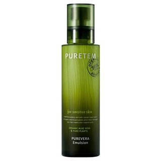 Kwailnara Puretem Purevera Emulsion 130ml 130ml