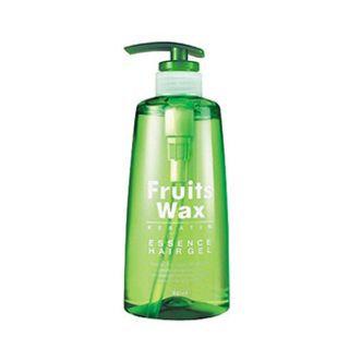 Kwailnara Fruits Wax Keratin Essence Hair Gel 500g 500g