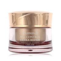 Mamonde Age Control Ultra Repair Cream