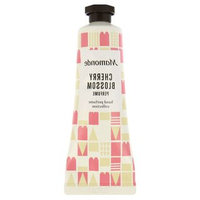 Mamonde Cherry Blossom Perfume Hand Cream SPF 17 PA+