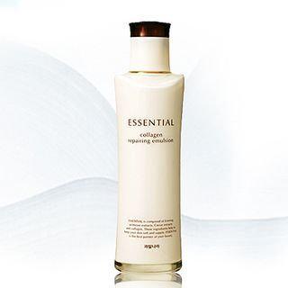 Kwailnara Essential Collagen Repairing Emulsion 185ml 185ml