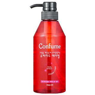 Kwailnara Confume Super Hard Hair Gel 600ml 600ml