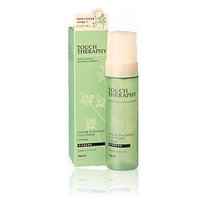 Kwailnara Touch Therapy Inner Foaming Feminine Cleanser 200ml 200ml